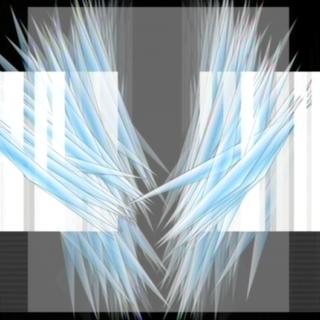 v3/G.S.I.L.XXIX