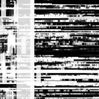 int.16/45//son01/30×1