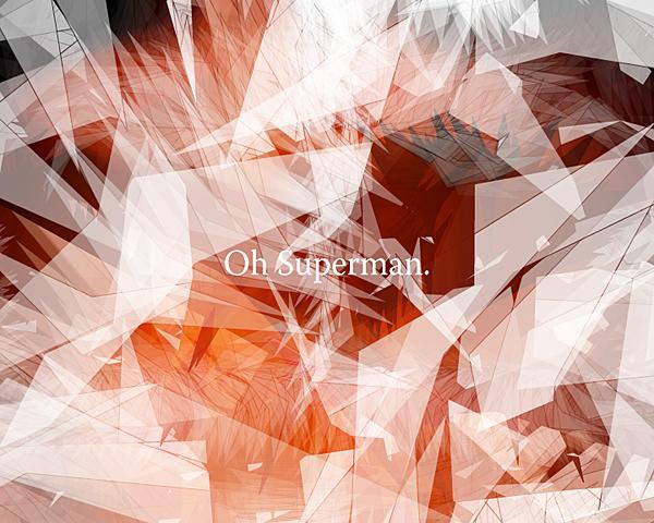 o_68_010
