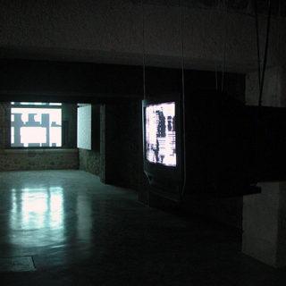 30×1 Installation