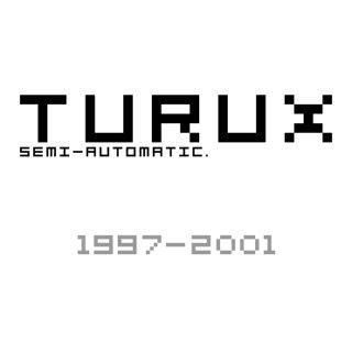 Turux.at