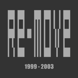 Re-move.org