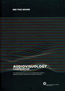 2010_01_audiovisuology