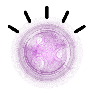 IBM Smarter Planet Data Ad
