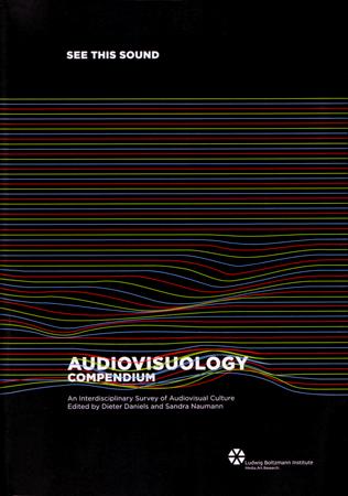 2010_01_audiovisuology_compendium