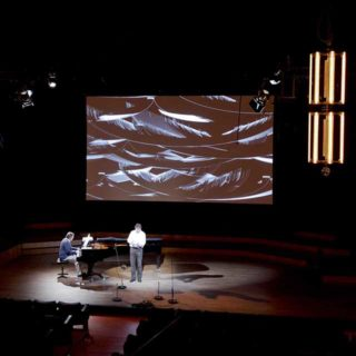 2011/03/31 Gustav Mahler Festival