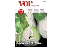 vor_magazine_small