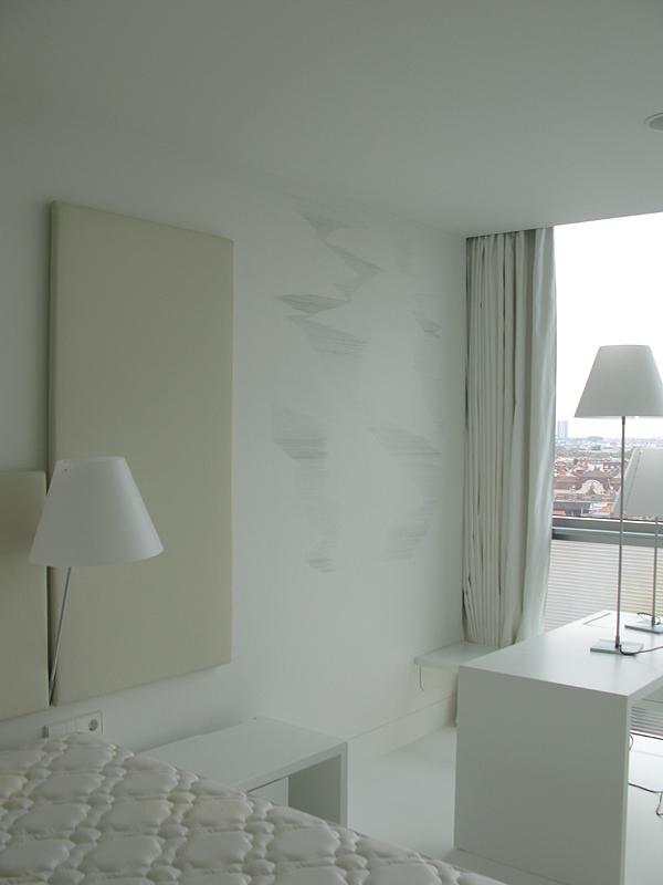 Sofitel-Vienna-Stephansdom-LIA-03