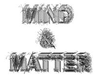 diePresse_mindAndMatter_small