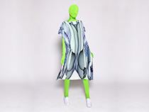 2015_PAOM_LIA_DRESS