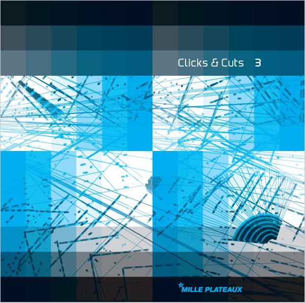 cc3_booklet_1-1