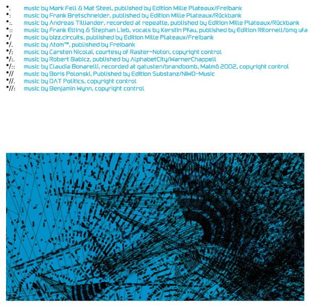 cc3_booklet_9-5