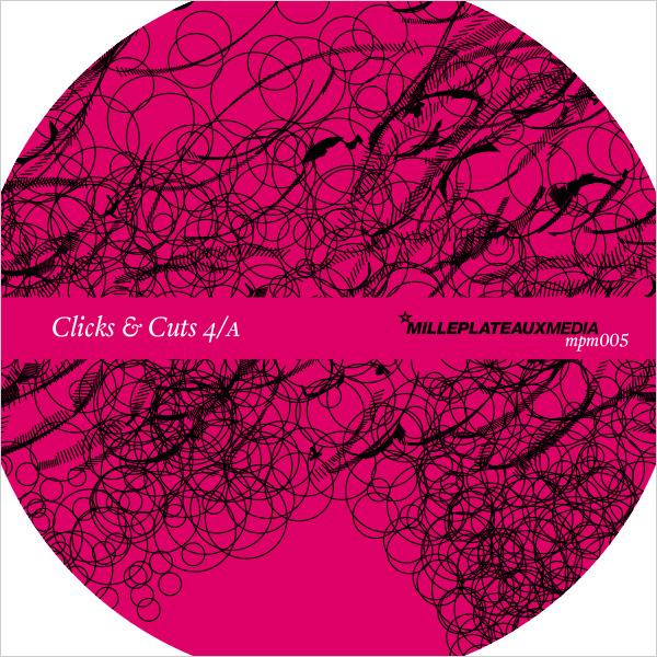 cc4_vinyllabels-1