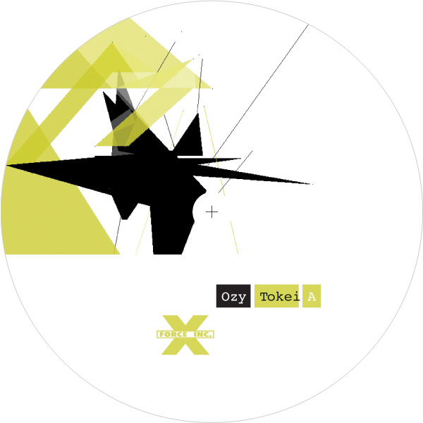 ozy_labels_1f-1