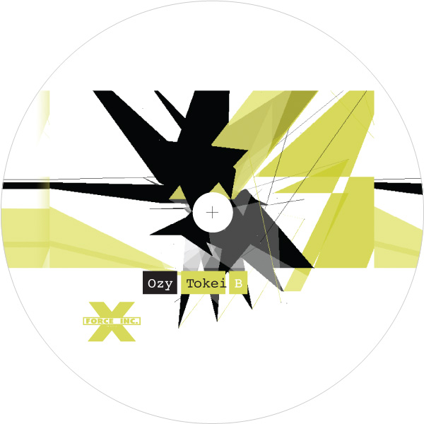 ozy_labels_1f-2