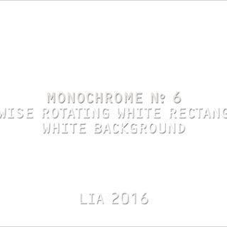 Monochrome(s)