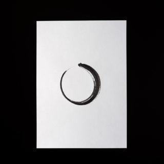 Mechanical Plotter Drawings – Machine Zen